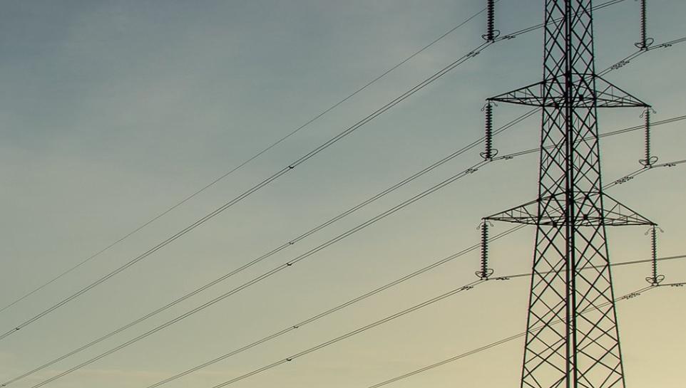 elektriciteit aansluiten elektricien